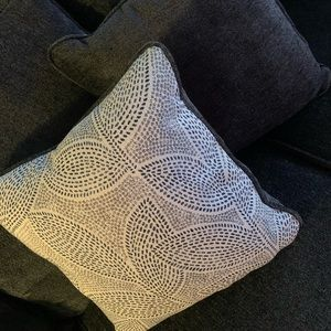 Other - Decorative couch pillows